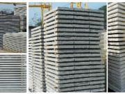 จำหน่ายแผ่นพื้น 02-318-7353-7 พื้นแผ่นเรียบสำเร็จรูป ราคาโรงงาน มาตรฐานอุตสาหกรรม