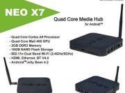 Smart tv box เปลี่ยนที่วี LED TV และ LCD TV ให้เป็น Smart tv