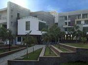 JIE Center ศึกษาต่อประเทศอินเดีย