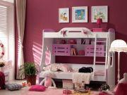 ร้านจำหน่ายเตียงเด็ก เตียงสองชั้นดีไซน์สวยงาม น่ารัก
