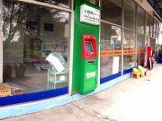 เซ็งร้านมินิมาร์ท ทำเลดี ซเพชรบุรี 110 หน้าหอพักดาวรุ่งแมนชั่น ติดถนน ใกล้ มธนุบรี พร้อมเปิดบริการทั