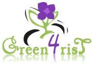 ร้านดอกไม้ Green4rist รับจัดดอกไม้งานอีเว้น รับจัดกระเช้าดอกไม้ จัดดอกไม้งานแต่งงาน