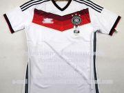 footballsoccerkits จำหน่ายเสื้อฟุตบอลต่างประเทศ เสื้อบอลเกรดA