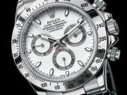 รับซื้อนาฬิกาแบรนด์ดังอื่นๆ นาฬิกา เก่า ใหม่ ทุกสภาพ 0824474499Mon Antique ให้ราคาสูงที่สุดในประเทศ