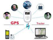 GPS tracker ราคาถูก สุดคุ้มเพียง 3500 บาทคะ