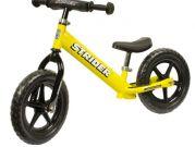 ขายจักรยาน balance bike ราคาถูก