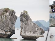 ทัวร์เวียดนาม ฮานอย ฮาลองเบย์ ฮาลองบก 4 วัน 3 คืน กรุ๊ปทัวร์เดินทางตั้งแต่ 2 คน ราคาไม่รวมตั๋วเครื่อ