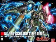 รับPre-Orderจำหน่าย Model Gundam ของแท้ทุกเกรด Made in japan แน่นอน