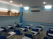 เซ้งด่วน สถาบันสอนพิเศษ ตั้งแต่ระดับ มัธยม-มหาลัย ย่าน มราชมงคลธัญบุรี ปทุมธานี