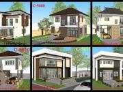 โปรโมชั่นตัอนรับปี 57 สร้างบ้านด้วยแบบบ้านใหม่วันนี้ รับส่วนลดฟรีเป็นแสน
