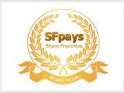 sfpays ธุรกิจเเฟรนไชส์ เติมเงิน ชำระบิล มากกว่า 172 รายการ