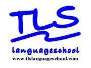 สอนภาษาต่างๆ และรับทำ Visa and work permit ให้ชาวต่างชาติ