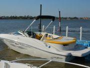 ประกาศขายเรือspeed boat ราคาพิเศษสนใจติดต่อได้ครับ