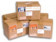 ส่งของจากโกดังประเทศอังกฤษ UK และอเมริกา USA สินค้าและนำเข้า Import จากทุกๆ websites ex: eBay Amazon