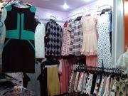 เซ้งร้านขายเสื้อผ้าวังหลัง