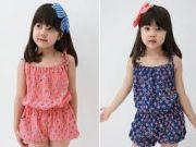 ขายกิจการเสื้อผ้าเด็กเกาหลีคะ ราคาเหมาๆกันไปเลย
