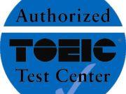TOEIC Academy สอนให้คุณทำข้อสอบรวดเร็ว ทันเวลา เดาอย่างมีหลักการ