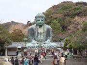 ทัวร์ญี่ปุ่นวันแม่ สิงหาคม 2557 ทัวร์โตเกียวฟูจิ คามาคุระ 6 วัน