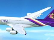 ทัวร์ญี่ปุ่นวันแม่ สิงหาคม 2557 บินเช้า A380 เที่ยวโตเกียวฟูจิ 5 วัน