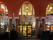 โรงแรมใจกลางนิมมาน ติดไอเบอร์รี่ พี่โน้ต อุดม เพียง 1299 บาท