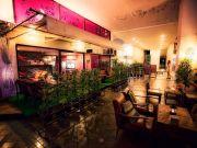เซ้งกิจการร้านอาหารทำเลดีใน RCA เพชรบุรีตัดใหม่-พระราม 9