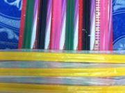 จำหน่ายใบปัดน้ำฝนซิลิโคนสี ปลีก ส่ง0898166866