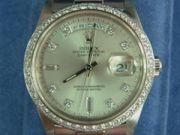 ร้านรับซื้อนาฬิกาRolex Patek Omega นาฬิกามือสอง 082-447-4499 คุณศักดิ์ รับซื้อให้ราคาสูง