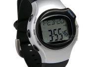 นาฬิกาวัดชีพจรและวัดปริมาณการเผาผลาญแคลอรี่เพื่อคนรักออกกำลังกายและสุขภาพ