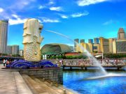Hot Pro ทัวร์สิงคโปร์ ชิวๆ Universal Studio - Marina Bay Sand 3 วัน 2 คืน สายการบินเจทสตาร์แอร์เวย์1