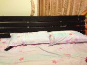 เตียง 6 ฟุต