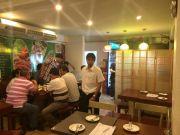 ขายกิจการ-อุปกรณ์ร้านอาหารไทย-อีสาน