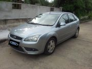 FORD FOCUS 18 FINESSE ปี 2009