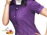 BSHAPE COFFEEบีเชฟคอฟฟี่ กาแฟปรุงสำเร็จรูป บีเชฟ By JINTARAกาแฟคาโลบล็อคพลัส กาแฟปรุงสำเร็จรูป บีเชฟ