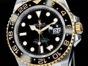 รับซื้อเครื่องประดับ เพชร ทอง นาฬิกา O824474499 กรุงเทพ เชียงใหม่ พัทยา หัวหิน ภูเก็ต รับซื้อทั่วไทย