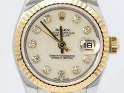 รับซื้อนาฬิกา Rolex มือสองเครื่องประดับเพชร 0824474499 รับซื้อทั่วประเทศ