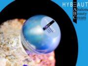 Hybeauty Abalone Beauty Cream ABC สุดยอด ครีมหอยทาก ราคาถูก1xxx