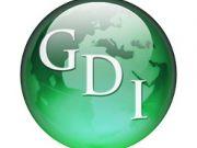 GDI ธุรกิจมาแรงแห่งปี สร้างรายได้ 50000 บาท ต่อเดือน ภายใน 1 ปี คลิก