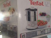หม้อนึ่งอาหารเพื่อสุขภาพ Tefal รุ่น VC1451 ของใหม่แกะกล่อง จัดส่งทั่วไทย รวดเร็วทันใจ