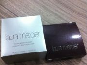 แป้ง Laura mercier