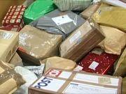 wwwukthaiandcom ตัวแทนจัดส่งพัสดุภัณฑ์ฯ express ทางเครื่องบินฯ จากประเทศอังกฤษ UK