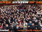 The First Power System ระบบที่สร้างรายได้ให้กับตัวคุณ
