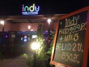 เซ้งร้าน INDY Pubrestaurantร้านอาหารกึ่งผับ สุขุมวิท 103