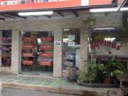 เซ้งกิจการ ไปรษณีย์ จุดชำระบิล ร้านเสื้อผ้าในร้านเดียวกัน หน้า มธุรกิจบัณฑิต