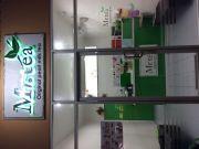 ร้านMrTeaชานมไข่มุก