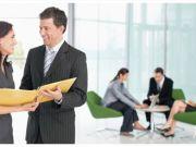 CKA จดทะเบียนเลิกบริษัท จดทะเบียนเลิกห้างหุ้นส่วน โทร 0-2862-2727 จัดทำงบการเงิน ณ วันเลิกกิจการค่าส