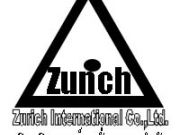 Zurich International Promotion