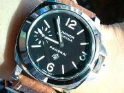รับซื้อนาฬิกาRolex Patek Omega Panerai 0824474499 คุณศักดิ์
