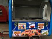 ขายรถขายไอศกรีมรถขายกาแฟรถขายอาหารรถขายของเคลื่อนที่สำเร็จรูปโทร0947895645