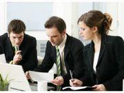CKA รับขอใบอนุญาตทำงาน โทร 0-2862-2727ขอใบอนุญาตทำงาน รับทำ work permit ต่อใบอนุญาตทำงานรับทำ work p