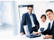 CKA รับจดทะเบียนธุรกิจ บริการทุกจังหวัดทั่วไทย โทร 0-2862-2727 จดทะเบียนบริษัท จดทะเบียนห้างหุ้นส่วน